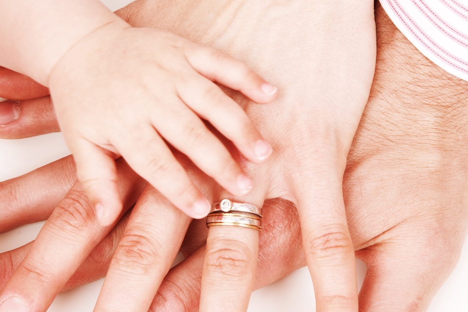 Family-Mediation-aruma