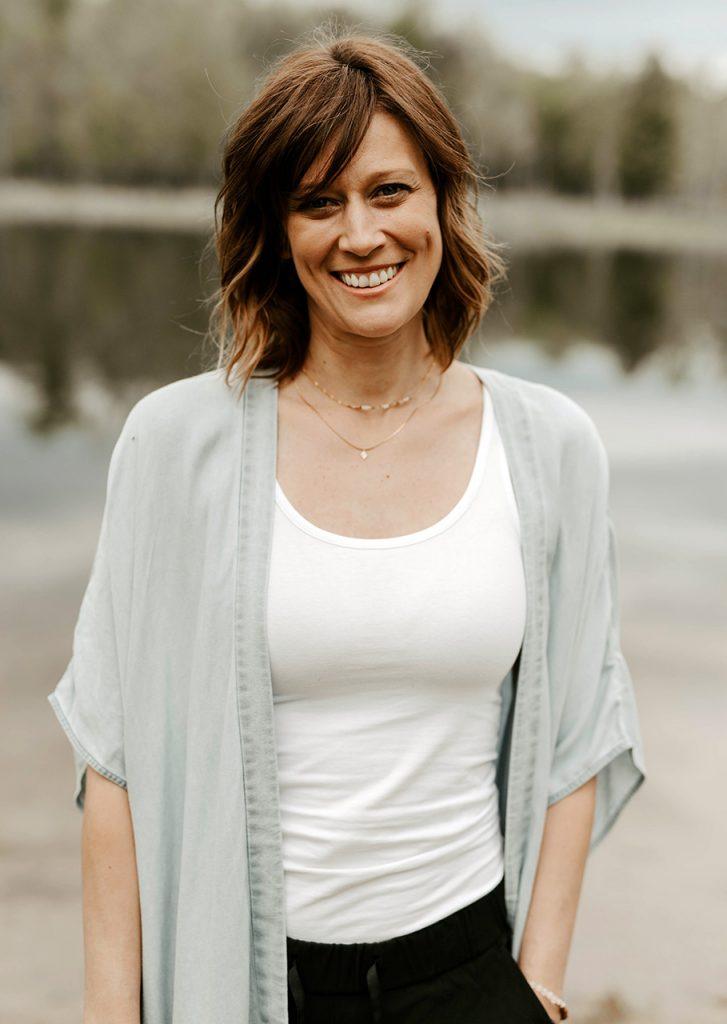 Haley-Bowes-Registered-social-worker